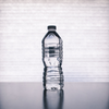 Drinking water from plastic bottles: What you didn't know