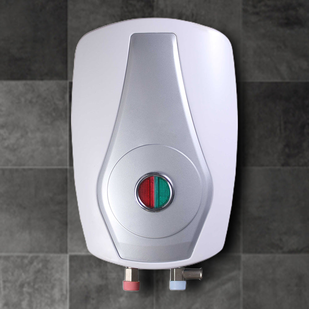 Optra Instant Water Heater 3L, 3000W