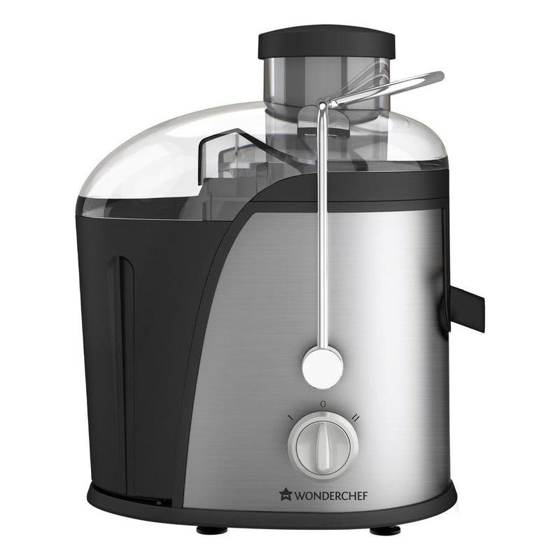 Wonderchef Monarch Fruit Juicer Compact