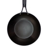 Luxor Aluminium Nonstick Frying Pan- 24cm, 1.7L, 3mm, Black-Cookware