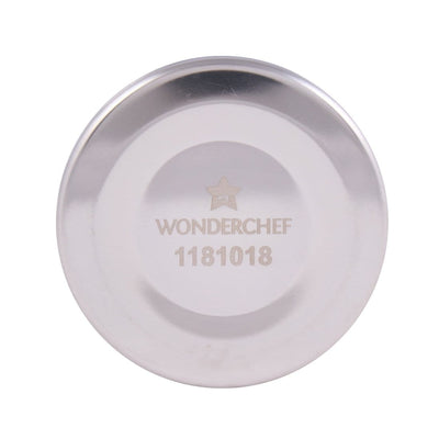 Flasks Wonderchef 8904214709839