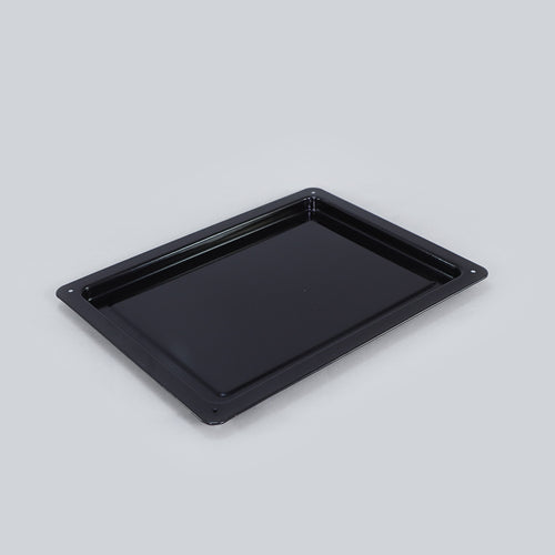 Baking Tray - OTG 40L