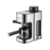 Austin Serving Stainless Steel Casserole 0.6mm
