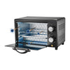 Prato Anti-Viral Ultra Violet C light Oven - 9L, 16W