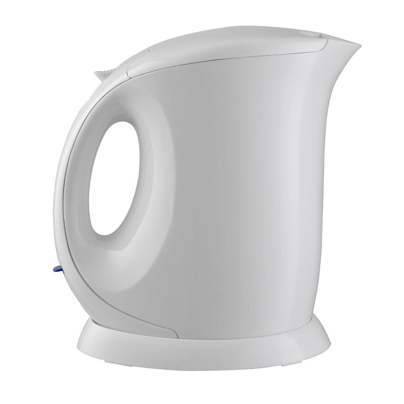 Wonderchef Acura Kettle 1.7L