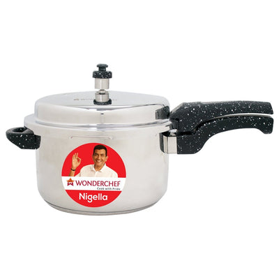 wonderchef-nigella-pressure-cooker-granite-5l