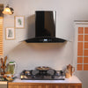 Wonderchef Verbania Chimney-Appliances