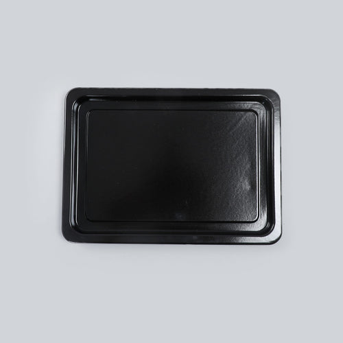 Baking Tray - OTG 19L