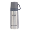 Wonderchef Cups Bot Double Wall Bottle Stainless Steel-Flasks