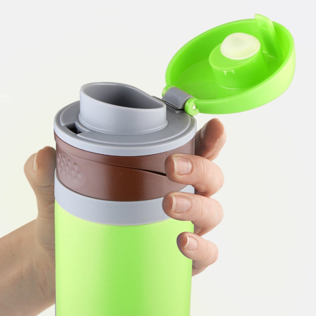 Wonderchef Quench 500Ml-Flasks