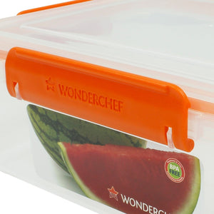 Kitchen Accessories Wonderchef 8904214701871