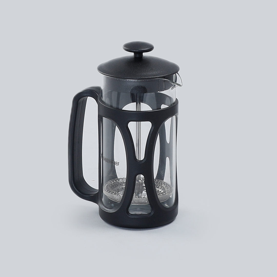 French Press Coffee Maker-350ml