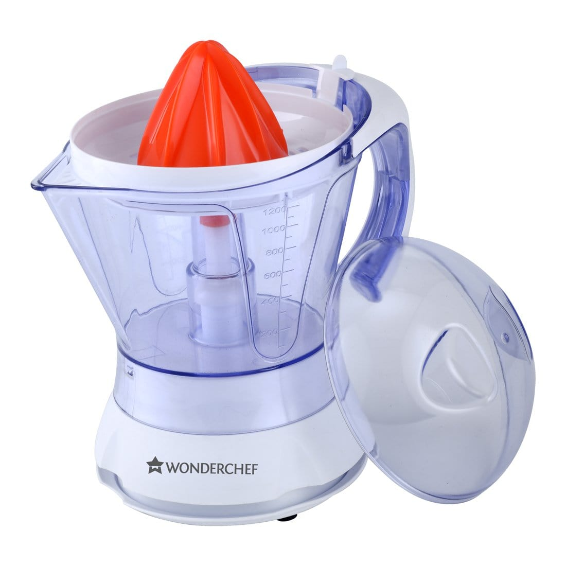 Wonderchef Citrus Juicer