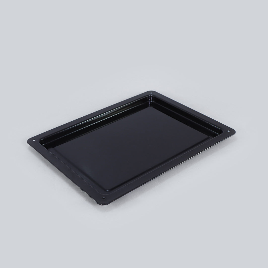 Baking Tray - OTG 28L
