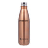 Hydro-Bot Stainless Steel Single Wall Bottle-Flasks
