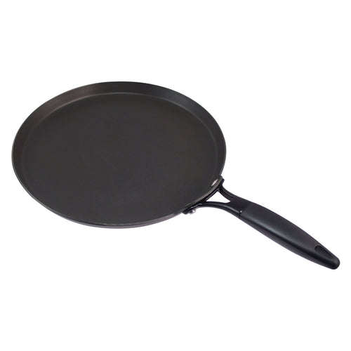 Wonderchef  Luxor Dosa Tawa 28cm - Wonderchef
