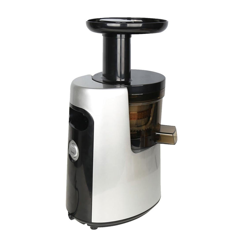 Wonderchef Cold Press Juicer - V6