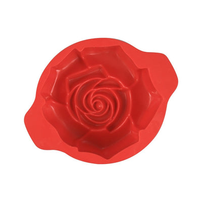 Wonderchef Pavoni Mini Rose Mould-Bakeware