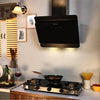 Wonderchef Venezia Chimney 60Cm-Appliances