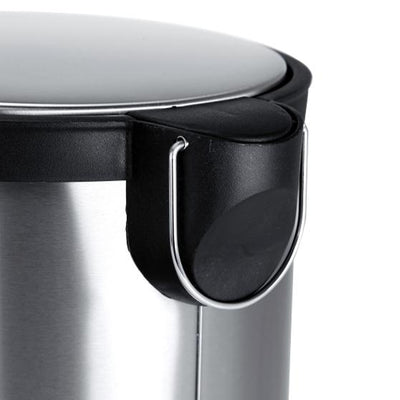 Wonderchef SmartBin (Trash-Bin)-