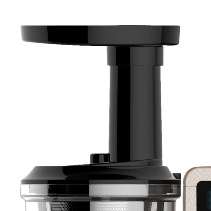 Wonderchef Cold Press Slow Juicer Digital