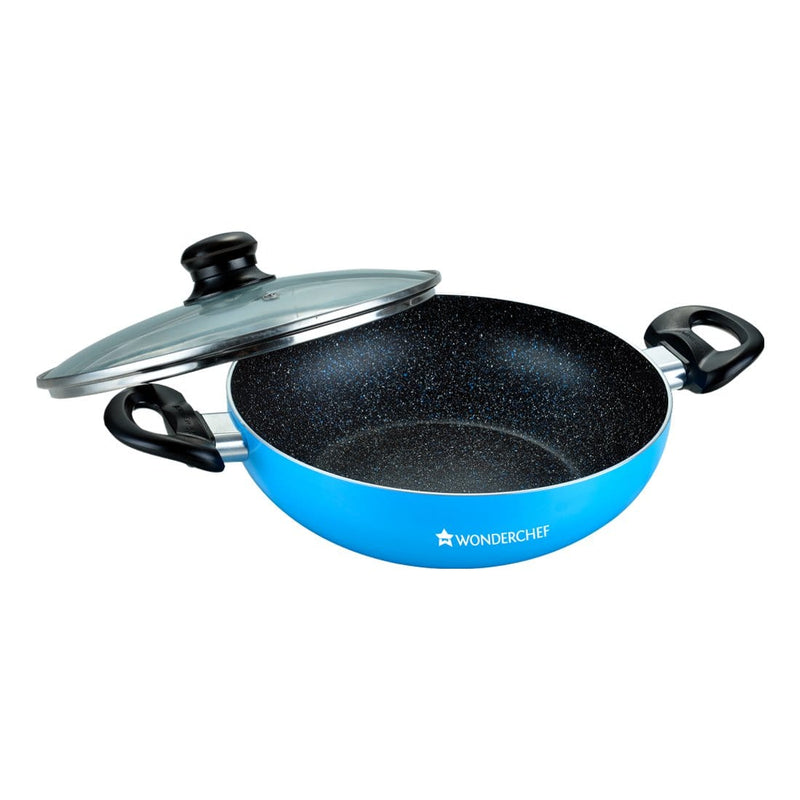 Cookware Wonderchef 8904214709136