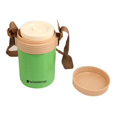 Wonderchef Magic Meal-Kitchen Accessories