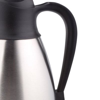 Wonderchef Fresh Brew Coffee Pot 1500Ml-Flasks