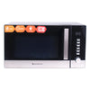 Wonderchef Roland Microwave 30L - Wonderchef