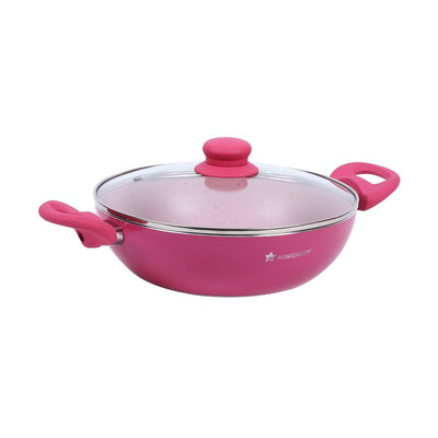 Cookware Wonderchef 8904214705466