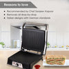 Sanjeev Kapoor Tandoor Professional-Appliances