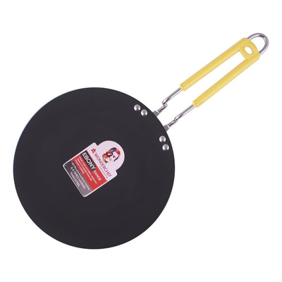 Wonderchef Roti Tawa-Cookware
