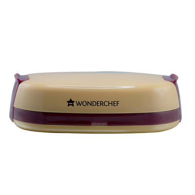 Kitchen Accessories Wonderchef 8904214702823