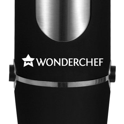Wonderchef Eleganza Hand Blender-Appliances