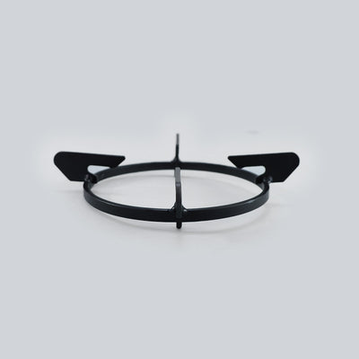 Ultima 3 Burner Cooktop – Pan Support (Medium)-Spare Parts