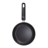 Wonderchef Little Samson Stainless Steel Frying Pan -16cm-Cookware