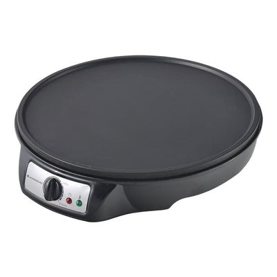 Electric Multi-Cook Tawa, 30cm-Appliances