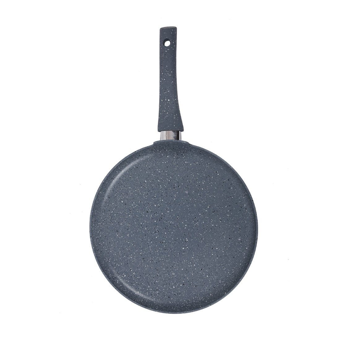 Wonderchef Granite Dosa Tawa