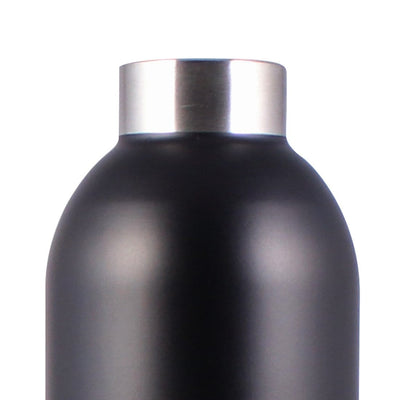 Wonderchef Biz-Bot Double Wall Bottle - 540 ML-Flasks