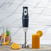 Ultima Plus Hand Blender-300W-