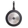 Wonderchef Click Space Saver Dosa Tawa 30cm