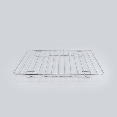 Wire Rack - OTG 28L-Spare Parts