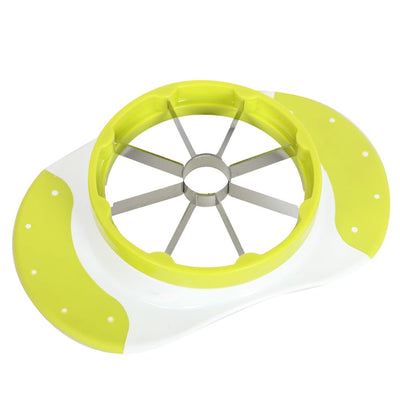 Wonderchef Apple Corer And Vegetable Slicer-Kitchen Accessories