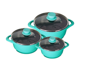 Cookware Wonderchef 8904214701482