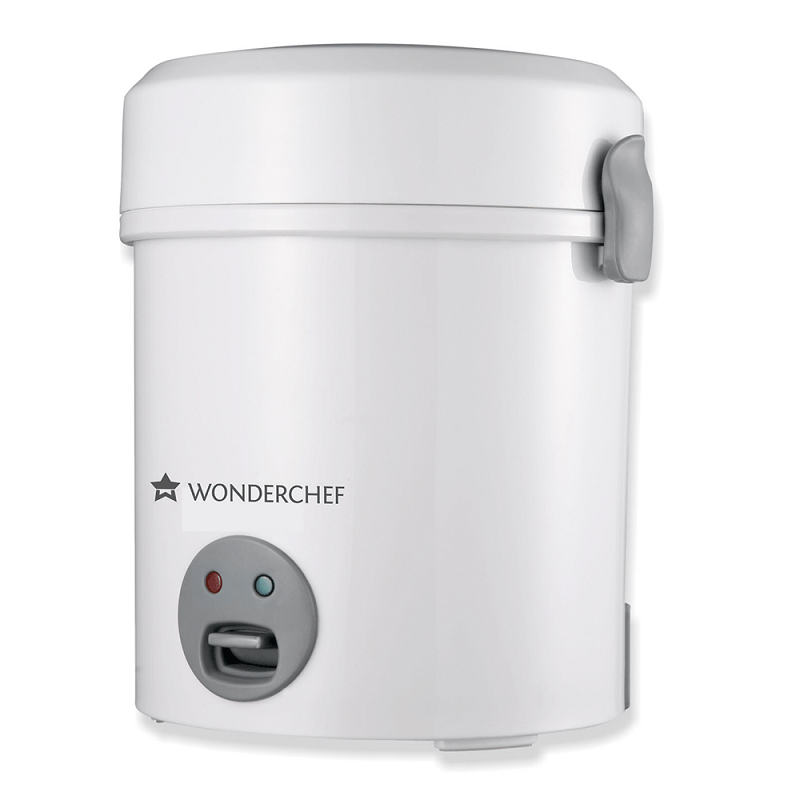 Wonderchef Mini Rice Cooker