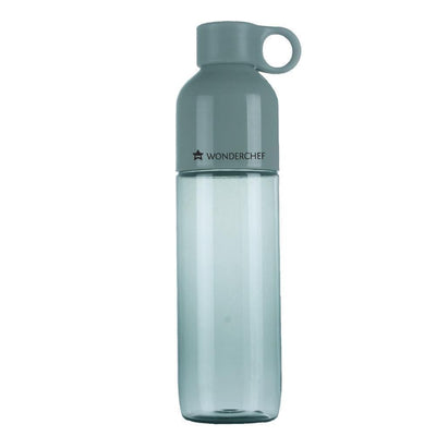 Wonderchef Oasis Water Bottle 750Ml-Flasks