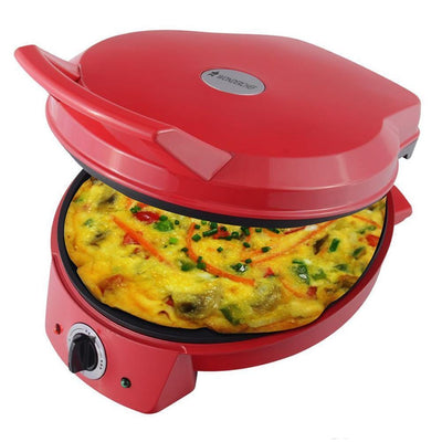 Wonderchef Pizza Italia 25Cm-Appliances