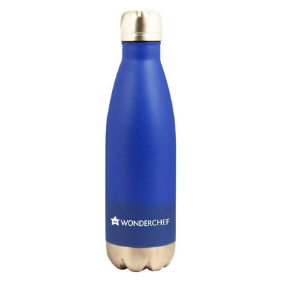 Wonderchef Raindrop-Flasks