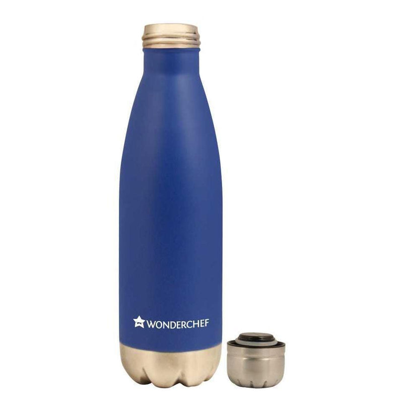 Wonderchef Raindrop 750ml