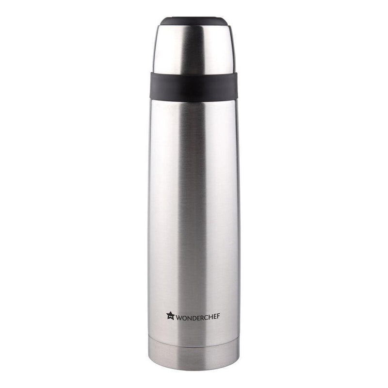 Wonderchef Stella 500Ml-Flasks